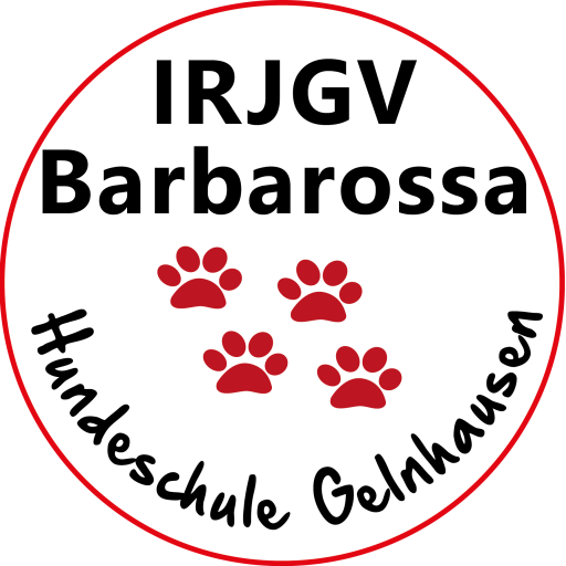IRJGV-Barbarossa