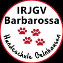 cropped-Logo_IRJGV_weißer-Hintergrund_Segoe_ohne-hund-e1571347235910-9.png